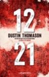 12-21 Thomason