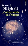 Cartographie des nuages David Mitchell