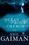 L ocean au bout du chemin Neil Gaiman