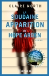 la-soudaine-apparition-de-hope-arden-claire-north