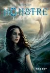 Larmes de sirene Herve Jubert Monstre tome 2