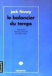 Le balancier du temps Jack Finney Simon Morely tome 2