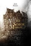 Le voyage de Simon Morley Jack Finney