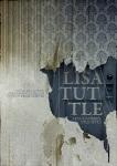 Les chambres inquietes Lisa Tuttle