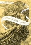 Les disparus du Clairdelune Christelle Dabos La passe-miroir tome 2