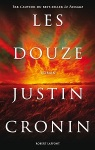 Les douze Justin Cronin