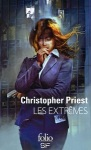 les extremes Christopher Priest