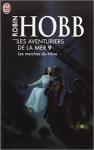 les-marches-du-trone-robin-hobb-les-aventuriers-de-la-mer-tome-9