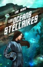 les-oceans-stellaires-loic-henry