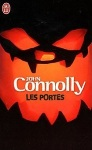 Les portes John Connolly