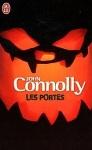 Les portes John Connolly