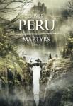Martyrs Livre 2 Olivier Peru