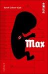 Max Sarah Cohen-Scali