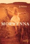 Morwenna Jo Walton