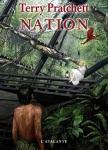 Nation Terry Pratchett