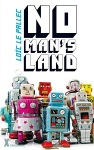 No man s land Loic Le Pallec
