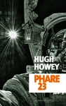 Phare 23 Hugh Howey