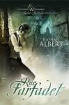 Rue farfadet Raphael Albert