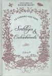 Sortileges et enchantements contes choisis par Edouard Brasey
