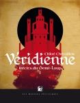 Veridienne Chloe Chevalier Les recits du Demi Loup tome 1