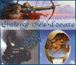 Challenge SFFF