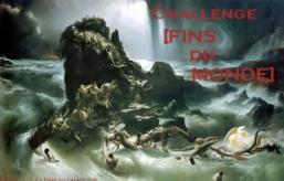 Challenge Fins du Monde