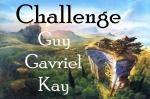 Challenge GGK