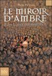 PULLMAN Philip - Le Miroir d'Ambre