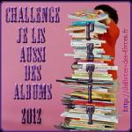 Challengealbum2012