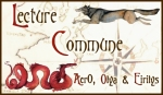 Logolecture commune