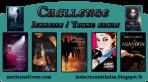 Challenge Jeunesse YA
