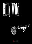 Billy Wild Ceka Griffon