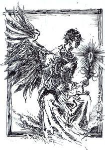 L heure de l ange 03