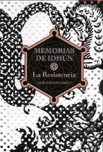 La resistance Idhun 04