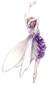 Violette 02
