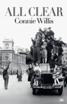 All clear Connie Willis Blitz tome 2