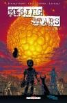 RISING STARS 01 C1C4.indd