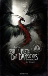 Sur la piste des dragons oublies Elian Black Mor