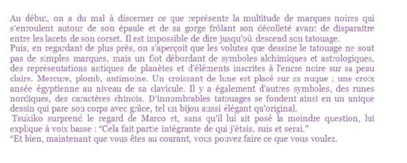 Le cirque des rêves citation 03