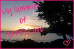 My summer of (SFFF) love