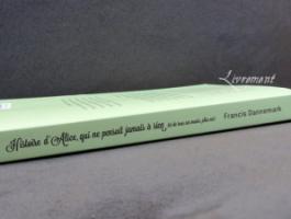 Rond de Sorciere 35 Livre voyageur