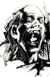 l'homme des morts 01