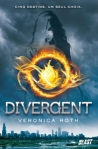 Divergent tome 1 Roth