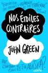 Nos etoiles contraires John Green