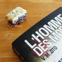 Rond de Sorciere 36 livre & dessert