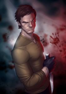 Ce cher Dexter 01