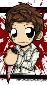 Ce cher Dexter 03