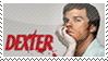 Dexter stamp