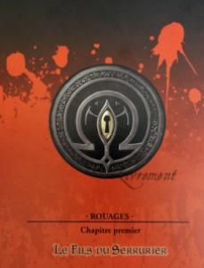 Rouages 05