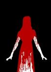 Carrie 02